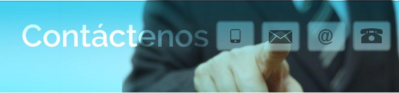 banner_contactenos_esp2-1