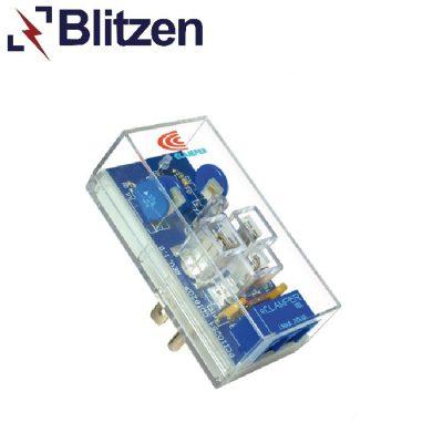supresor tomacorriente y telefonico, supresor para electrodomesticos, supresor para refrigerador y modems telmex