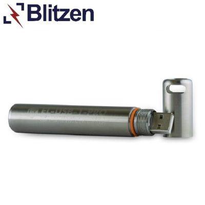 registrador de temperatura sumergible blitzenmx