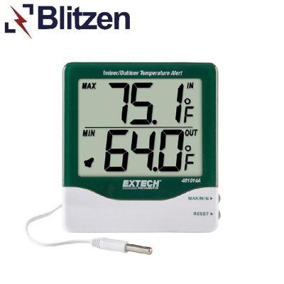termometro extech 401014